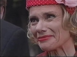 Helen Daniels in Neighbours Episode 2388