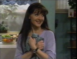 Susan Kennedy in Neighbours Episode 2767