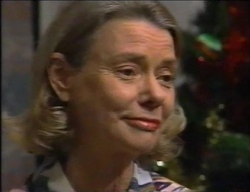 Helen Daniels in Neighbours Episode 2767