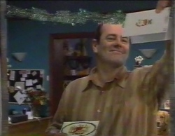 Philip Martin, Holly in Neighbours Episode 2768