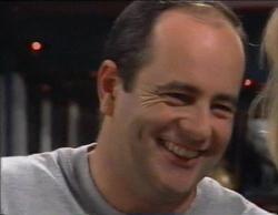 Philip Martin in Neighbours Episode 2769