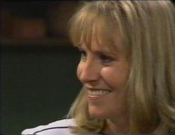 Ruth Wilkinson in Neighbours Episode 2769