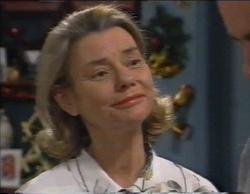 Helen Daniels in Neighbours Episode 2769