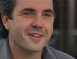 Karl Kennedy in Neighbours Episode 2771
