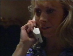 Ruth Wilkinson in Neighbours Episode 2771