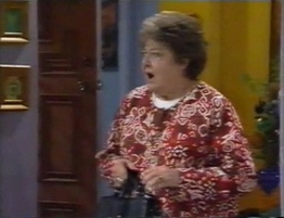 Marlene Kratz in Neighbours Episode 2794