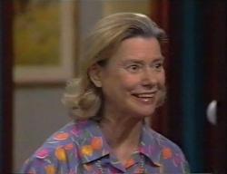 Helen Daniels in Neighbours Episode 2795
