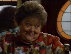 Marlene Kratz in Neighbours Episode 2796
