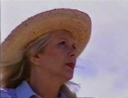 Madge Bishop in Neighbours Episode 2797