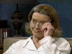 Helen Daniels in Neighbours Episode 2799