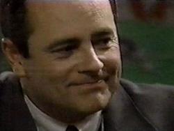 Philip Martin in Neighbours Episode 2800