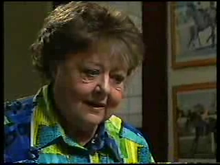Marlene Kratz in Neighbours Episode 2894