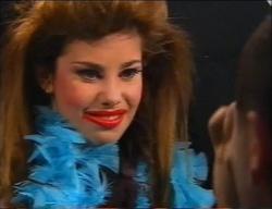 Anne Wilkinson in Neighbours Episode 2969