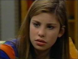 Anne Wilkinson in Neighbours Episode 2971