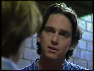 Darren Stark in Neighbours Episode 3044