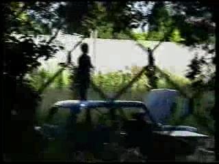 Brian Jones in Neighbours Episode 3044