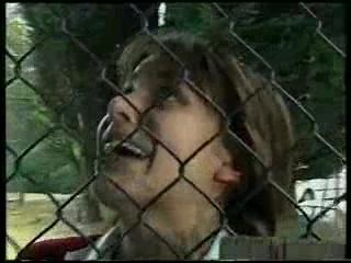 Shannon Jones in Neighbours Episode 3044