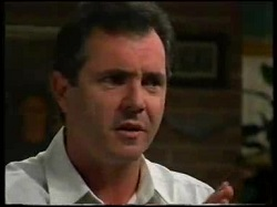 Karl Kennedy in Neighbours Episode 3110
