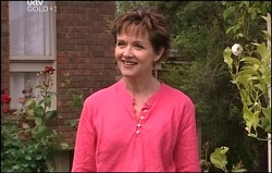 Susan Kennedy in Neighbours Episode 4691