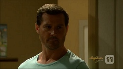 Matt Turner in Neighbours Episode 7071