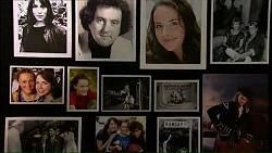Maria Ramsay, Max Ramsay, Kate Ramsay, Madge Bishop, Shane Ramsay, Sophie Ramsay, Harry Ramsay, Henry Ramsay in Neighbours Episode 7073