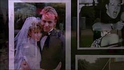 Charlene Mitchell, Scott Robinson in Neighbours Episode 7073
