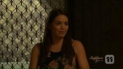Paige Novak in Neighbours Episode 7073