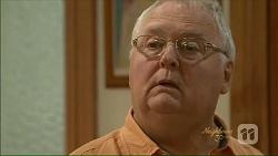 Harold Bishop in Neighbours Episode 7073