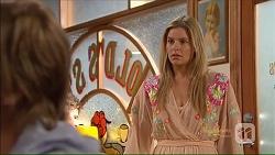 Amber Turner in Neighbours Episode 7075