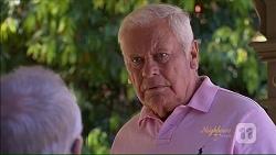 Lou Carpenter in Neighbours Episode 7076