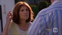 Madge Bishop in Neighbours Episode 7080