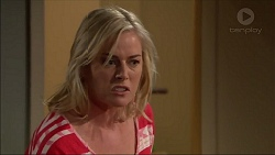 Lauren Turner in Neighbours Episode 7081
