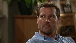 Matt Turner in Neighbours Episode 7081