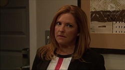 Terese Willis in Neighbours Episode 7081