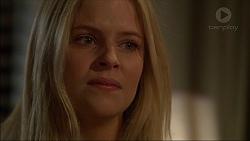 Amber Turner in Neighbours Episode 7082