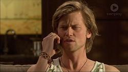Daniel Robinson in Neighbours Episode 7083