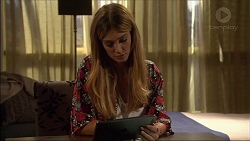 Nina Tucker in Neighbours Episode 7083