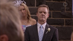 Paul Robinson in Neighbours Episode 7083