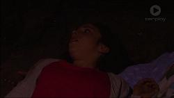Imogen Willis in Neighbours Episode 7083