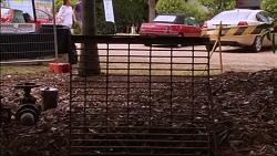 in Neighbours Episode 7083