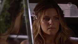 Amber Turner in Neighbours Episode 7083