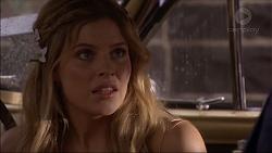 Amber Turner in Neighbours Episode 7084