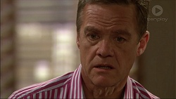 Paul Robinson in Neighbours Episode 7085
