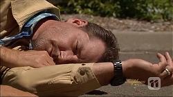 Matt Turner in Neighbours Episode 7088