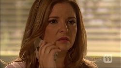 Terese Willis in Neighbours Episode 7089
