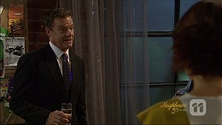 Paul Robinson in Neighbours Episode 7090