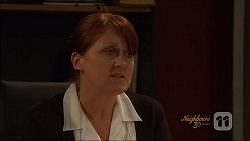 Carol Crane in Neighbours Episode 7091