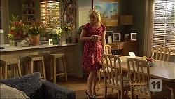 Lauren Turner in Neighbours Episode 7092