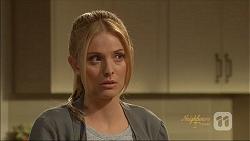 Danni Ferguson in Neighbours Episode 7092