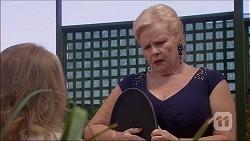 Sheila Canning in Neighbours Episode 7093